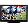 "Sharp 40"" 1080p LCD HDTV"