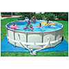 "Intex 16' x 48"" Ultra Frame Pool"