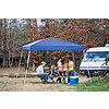 Shelter Logic 10x10 Pop-Up Canopy