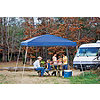 Shelter Logic 12x12 Pop-Up Canopy