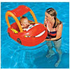 Swimways Disney Cars Baby Float
