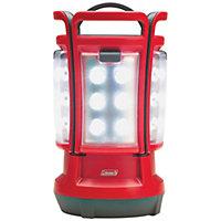 Flashlights + Lanterns