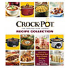 Crock Pot Recipe Collection Cookbook