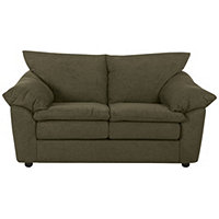 "Klaussner ""Heights"" Loveseat"