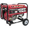 All Power 6000Watt Gas Generator