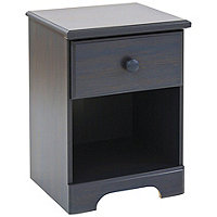 South Shore Summer Breeze Nightstand