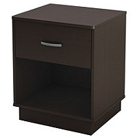 South Shore Logik Collection Night Stand