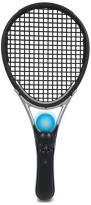 PS3 Full Size Tennis Racquet M $ 29.99