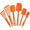 Rachael Ray 6pc Tool Set