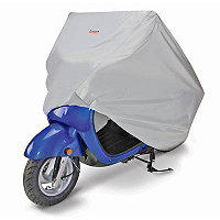 Scooter Cover -Large