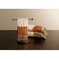 Contempo 3-pc. Towel Set