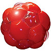 "51"" Inflatable Giga Ball"