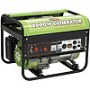 All Power 3500W Propane Generator