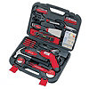 Apollo 135 Piece Household Tool Kit