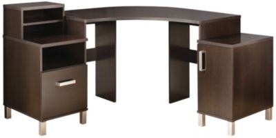 Furniture Gt Office Furniture Gt Corner Desk Gt Corner Desk