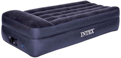 Double Size Air Mattress Walmart Bed Mattress Sale