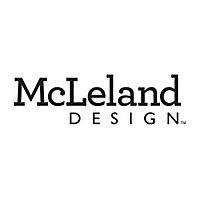 McLeland Design