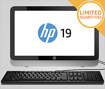 Dad's Day Gifts: Techie. From Toshiba, LG, HP and more. Up to 35% Off*.