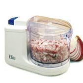 Elite Cuisine 1c Mini Food Chopper $ 24.99