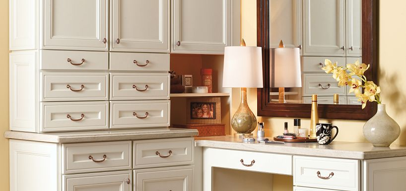 thomasville bathroom cabinet sizes trend home design and