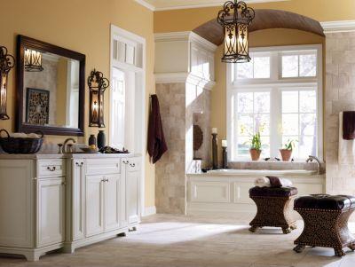 Bathroom Vanities To Go plain cabinets to go bathroom vanities b inside decor