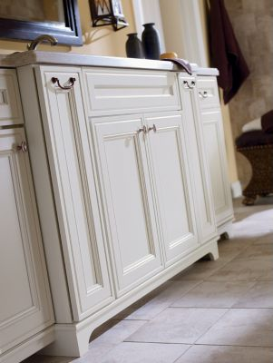 PRO SECRETS FOR PAINTING KITCHEN CABINETS | KITCHEN CABINETS