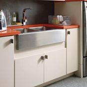 Blythe Maple Cotton Other Cabinets