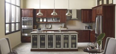 Exceptionnel Thomasville Cabinetry