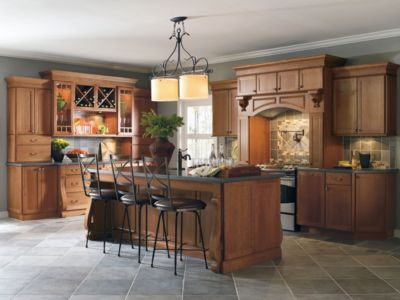 thomasville cabinetry rh canada thomasvillecabinetry com thomasville kitchen cabinets reviews kitchen cabinets thomasville nc