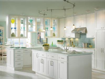 thomasville kitchen cabinets. amazing thomasville kitchen cabinets