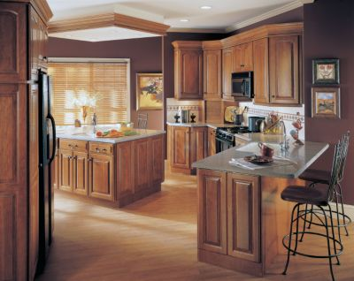 Image Result For Natural Gallery Kitchen And Bath