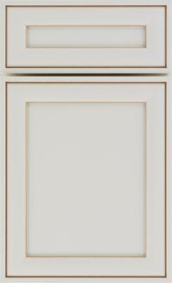 Recessed Cabinet Doors Cabinet Doors
