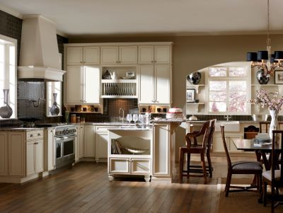 thomasville cabinetry rh canada thomasvillecabinetry com thomasville kitchen cabinets reviews thomasville kitchen cabinets reviews