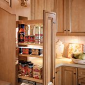 Thomasville Cabinetry Organization And Storage