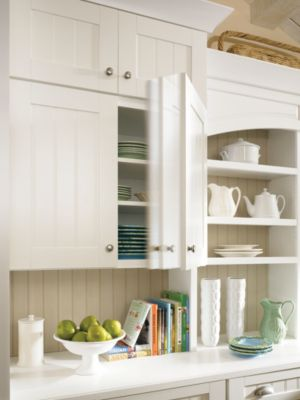 Horizontal Lift door? - Kitchens Forum - GardenWeb