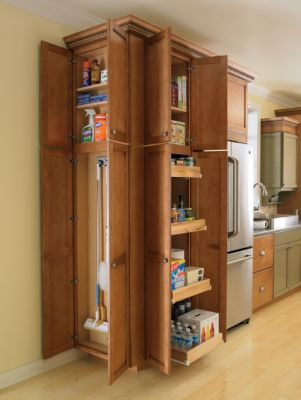 Pantry Cabinet: Home Depot Pantry Cabinet with Home Depot Pantry ...