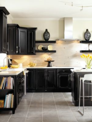 Affordable Kitchen Designs
