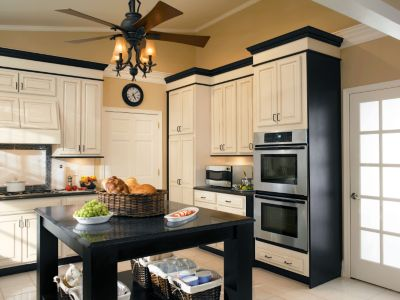 villa kitchen thomasville cabinetry  rh   canada thomasvillecabinetry com