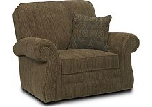 Jasmine From The Inmotion Reclining Furniture Collection By Broyhill