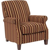 Abbott Recliner
