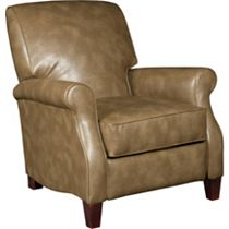 Costello Recliner