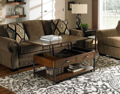 Living Room Sets Broyhill saluda living room furniture :: broyhill furniture