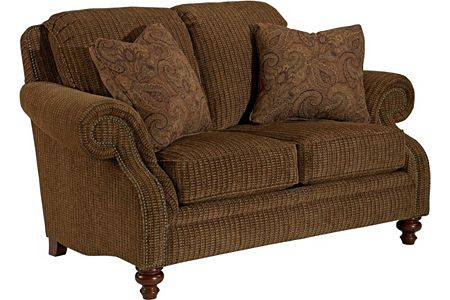 Newland Loveseat