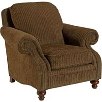 Newland Chair