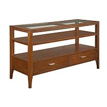 Arland Sofa Table