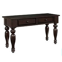Farnsworth Sofa Table