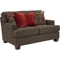 Westport Loveseat
