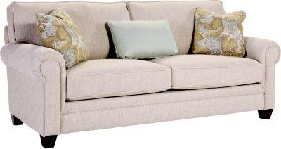 monica sofa sleeper queen broyhill rh broyhillfurniture com broyhill sleeper sofa audrey broyhill sleeper sofa replacement mattress