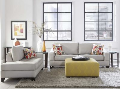Broyhill Sectionals Living RoomHomes Decoration Tips