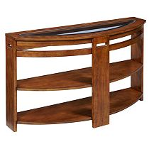 Nelliston Sofa Table